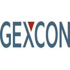 www.download.ir Gexcon Shell FRED logo