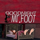 www.download.ir Goodnight-Mr.-Foot-2012-logo