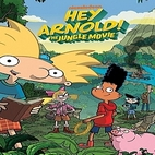 www.download.ir Hey-Arnold-The-Jungle-Movie-2017-logo