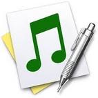 www.download.ir ID3 Editor logo