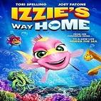 www.download.ir Izzies-Way-Home-logo