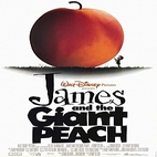 www.download.ir James-and-the-Giant-Peach-logo