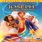 www.download.ir Joseph-King-of-Dreams-logo