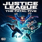 www.download.ir Justice-League-vs.-the-Fatal-Five-logo