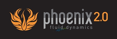 www.download.ir Phoenix FD center