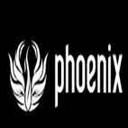 www.download.ir Phoenix FD logo