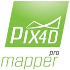 www.download.ir Pix4Dmapper Pro logo