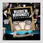 www.download.ir Ruben-Brandt-Collector-2018-logo