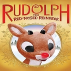 www.download.ir Rudolph-the-RedNosed-Reindeer-logo