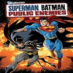www.download.ir Superman-Batman-Public-Enemies-logo