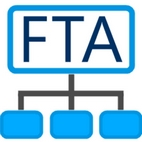 www.download.ir TopEvent FTA logo
