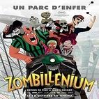 www.download.ir Zombillnium-LOGO