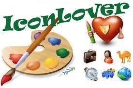 www.download.ir _Aha-Soft IconLover center