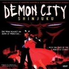 www.download.ir _Demon City Shinjuku 1988 logo