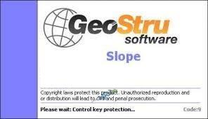 www.download.ir _GeoStru Slope center