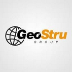 www.download.ir _GeoStru Slope logo