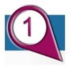 www.download.ir _Guthrie QA-CAD logo