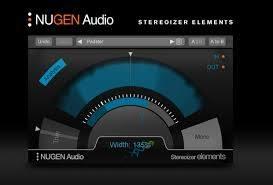 www.download.ir _NUGEN Audio Stereoizer center