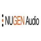 www.download.ir _NUGEN Audio Stereoizer logo