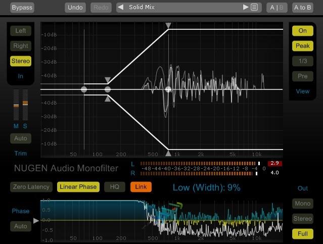 www.download.ir _NUGEN Audio Stereoizer4