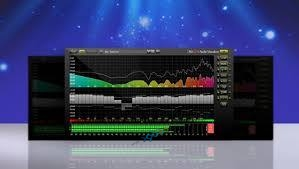 www.download.ir _NUGEN Audio Visualizer cover