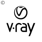 www.download.ir _V-Ray Next for Rhino logo