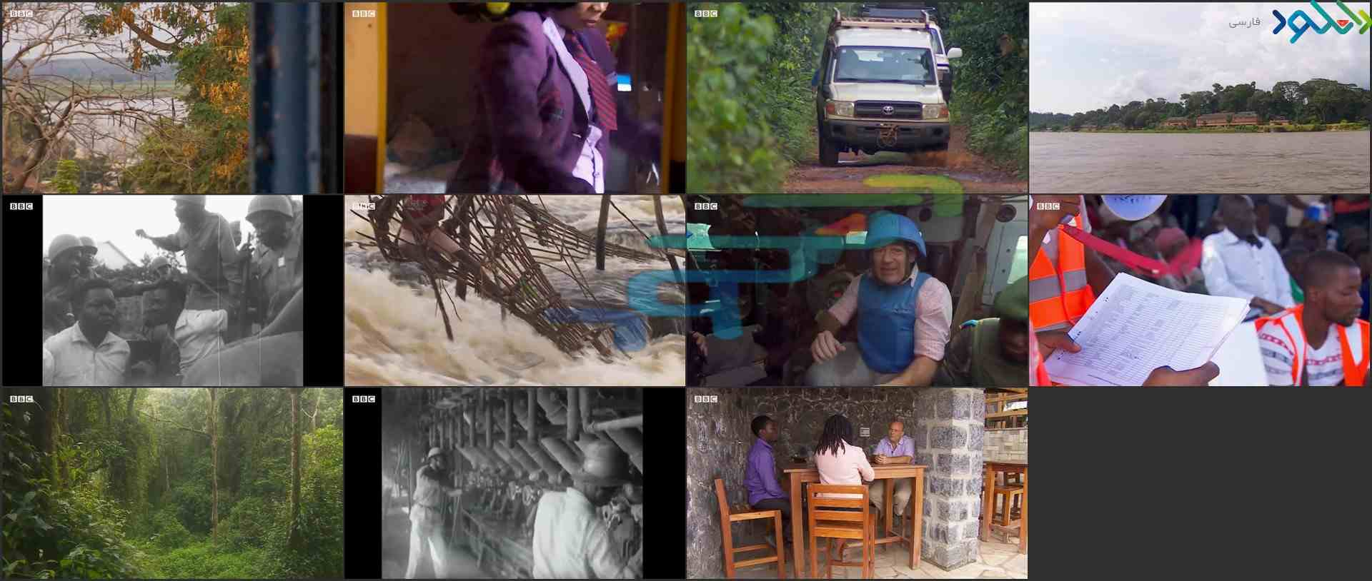 www.download.ir.Congo.-.A.journey.to.the.heart.of.Africa.-.Full.documentary.mp4