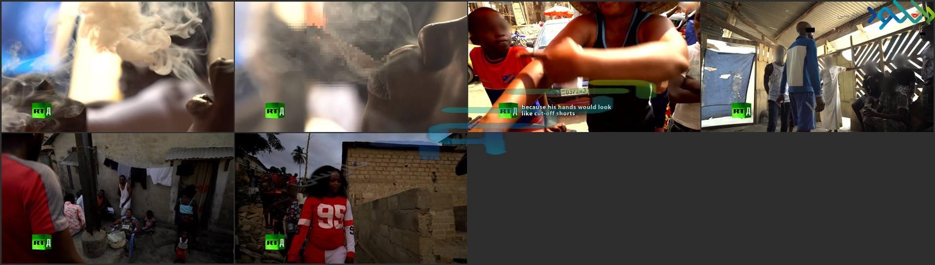 www.download.ir.Machete.boys.of.Congo.mp4