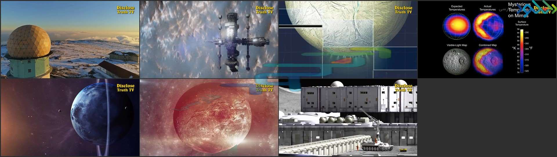 www.download.ir.New.Moon.Bases.Documentary.2019.Colonisation.of.the.Solar.Systems.Strangest.Places.mp4