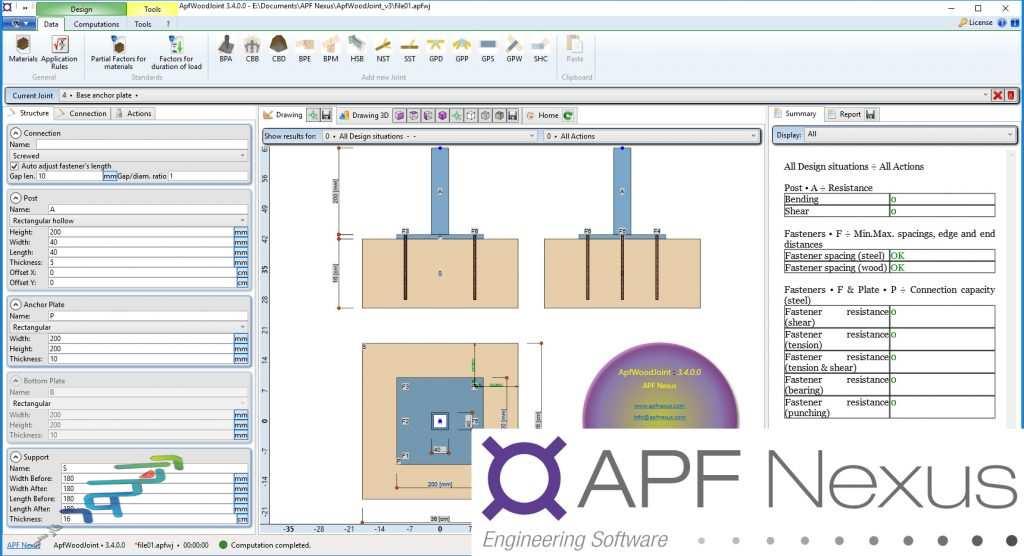 www.download.ir_APF Nexus WoodJoint center