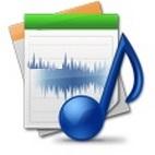www.download.ir_AV Audio Merger logo