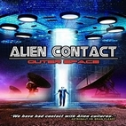 www.download.ir_Alien-Contact-Outer-Space-logo
