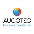 www.download.ir_App_AUCOTEC AG Elcad + Aucoplan logo