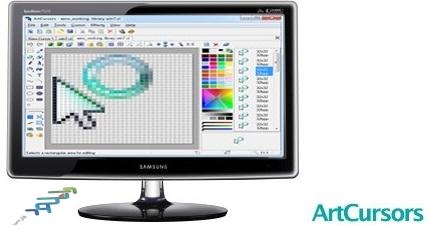 www.download.ir_App_Aha-Soft ArtCursors center