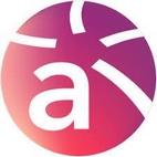 www.download.ir_App_Astah Professional logo