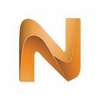 www.download.ir_App_Autodesk Netfabb logo
