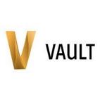 www.download.ir_App_Autodesk Vault logo