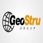 www.download.ir_App_GeoStru Formula logo