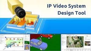 www.download.ir_App_IP Video System Design Tool center