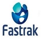 www.download.ir_App_Tekla Fastrak logo