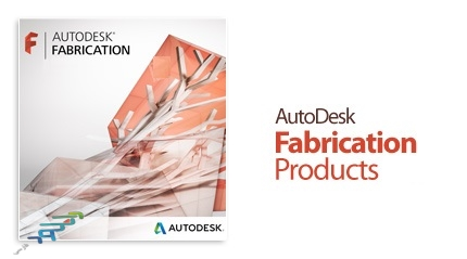 www.download.ir_Autodesk Fabrication Products cover