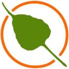 www.download.ir_Bodhi Linux logo