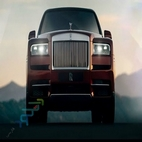 www.download.ir_Cover_Inside-Rolls-Roycewww.download.ir_