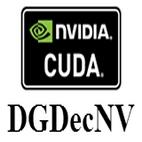 www.download.ir_DGDecNV logo