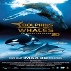 www.download.ir_Dolphins-and-Whales-3D-Tribes-of-the-Ocean logo