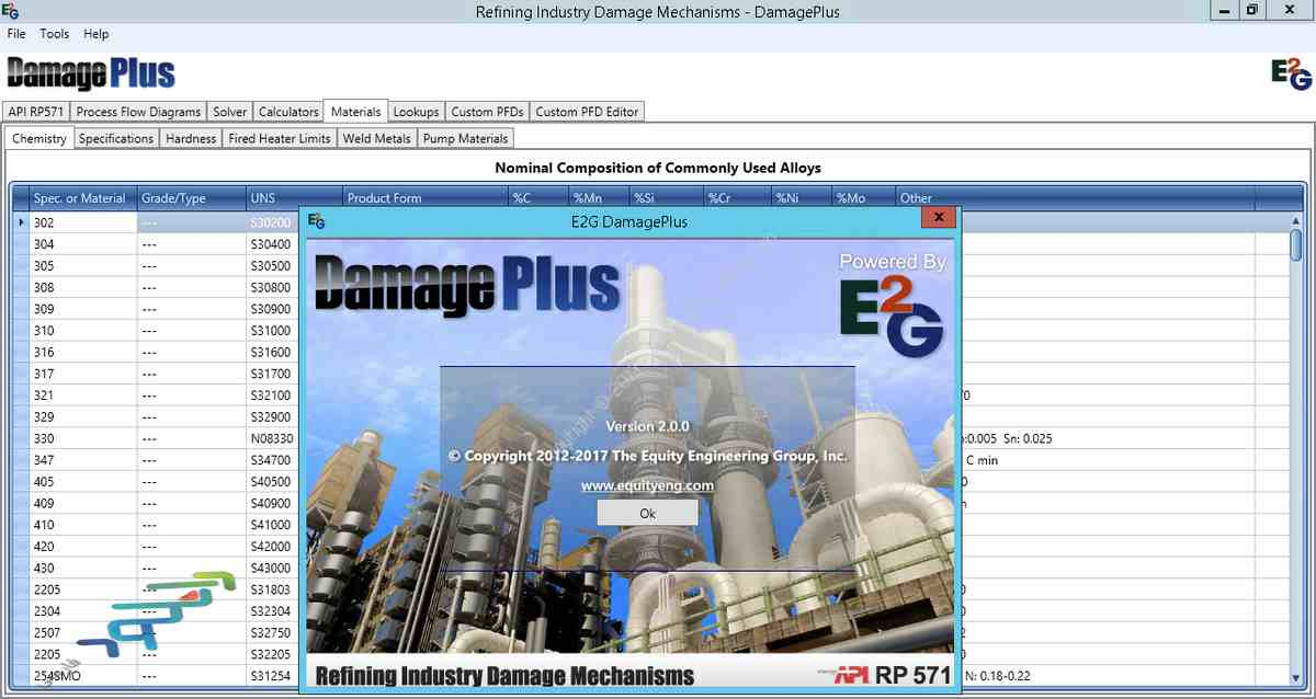 www.download.ir_EEG DamagePlus center