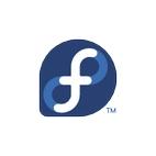 www.download.ir_Fedora 29 Workstation logo