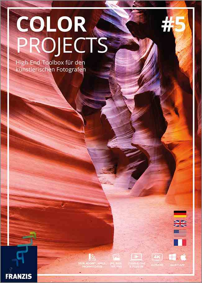 www.download.ir_Franzis COLOR projects center