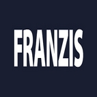 www.download.ir_Franzis COLOR projects logo