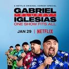 www.download.ir_Gabriel-quotFluffyquot-Iglesias-One-Show-Fits-All logo